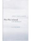 Phi Phi Island - Ein Bericht