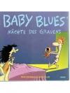 Baby Blues 2 - Nächte des Grauens