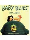 Baby Blues - Was nun?