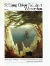 Stiftung Oskar Reinhart Winterthur Band 2
