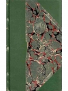 Poésies 1864 - 1869