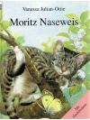 Moritz Naseweis