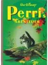 Perris Abenteuer