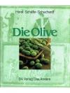 Die Olive