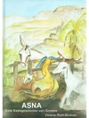 Asna Eine Eselsgeschichte von Gomera