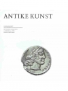 Antike Kunst. 10. - 12. Jahrgang (6 Hefte)