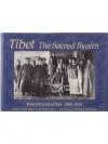 Tibet - The Sacred Realm