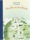 Das Buch Der Reise