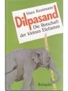 Dilpasand