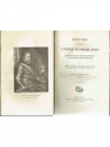 History of the Unites Netherlandes. In 4 Volumes
