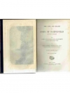 The Life and Death of John of Barneveld. 2 Volumes