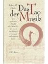 Das Tao der Musik