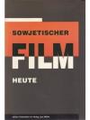 Sowjetischer Film heute