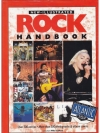 New Illustrated and Rock Handbook
