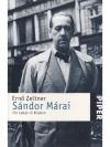 Sàndor Màrai.   Ein Leben in Bildern