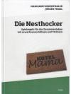 Die Nesthocker