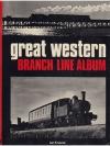 Great Western Branch Line Album