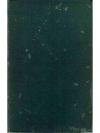 Grünes Buch • Oscar Wilde