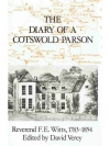 The Diary of a Cotsworld Parson