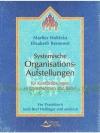 Systematische Organisations-Aufstellungen