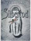 Silbertod