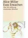 Evas Erwachen