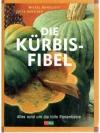 Die Kürbis-Fibel