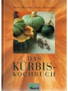 Das Kürbis-Kochbuch