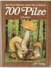 700 Pilze