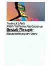 Gestalt- Therapie