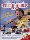 Das grosse Peter Reber Buch
