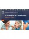 Aktivierung für die Seniorenarbeit