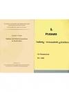 Konvolut Sprachbücher Rätoromanisch