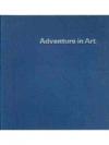 Adventure in Art