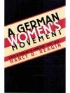 A German Women`s Movment