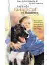 Spirituelle Partnerschaft mit Haustieren