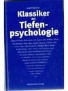 Klassiker der Teifenpsychologie
