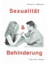 Sexualität & Behinderung