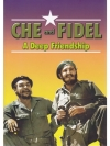 Che and Fidel - A deep Friendship