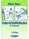 Unterrichts Methoden 2