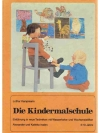 Die Kindermalschule