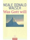 Was Gott Will