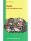 Barth für zwischendurch