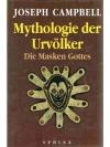 Mythologie der Urvölker