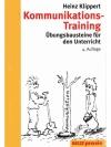 Komunikations - Training