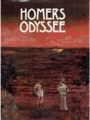Homers Odysse