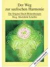Der Weg zur seelischen Harmonie