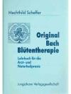 Original Bach Blütentherapie