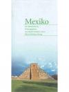 Mexiko ein Reisebuch