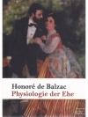 Pysiologie der Ehe